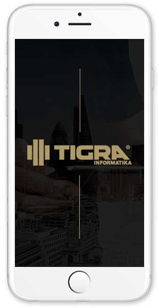 telefon-tigra