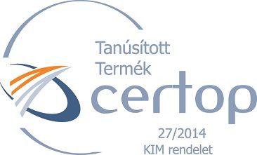 Certop_TT_27-2014