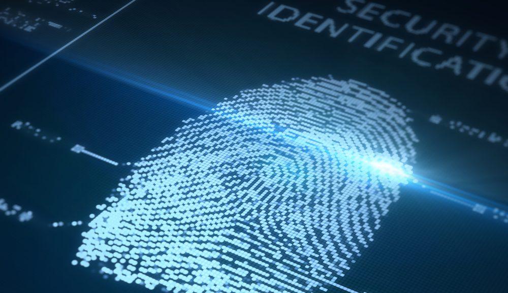 Automatizált ujj és tenyérnyomat azonosító rendszer (AFIS) kialakítása, bevezetése és üzemeltetése