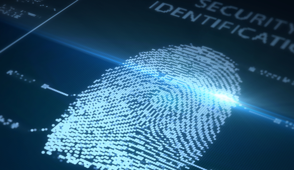 The development, implementation and operation of an automated fingerprint and palmprint identification system (AFIS)